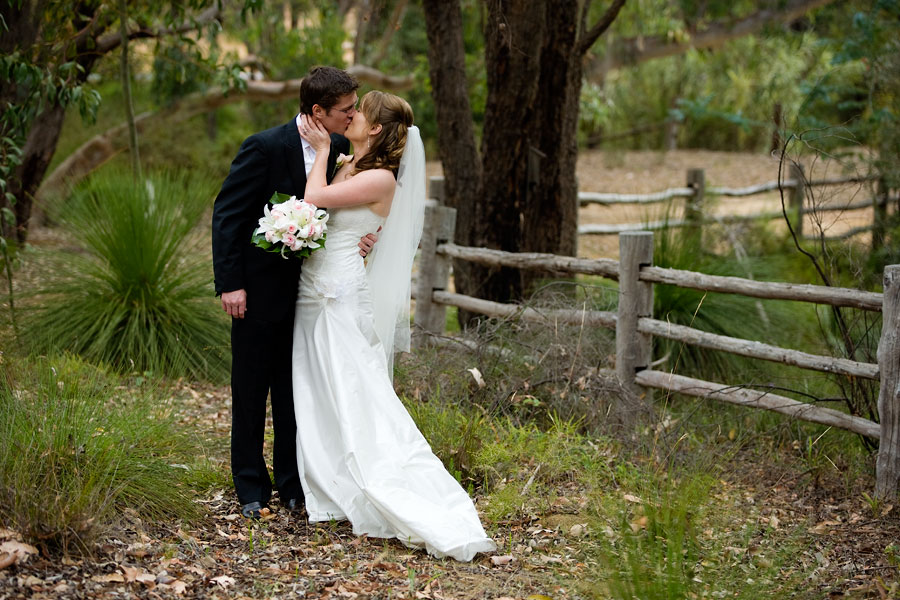 Stunning wedding photos to capture your special day