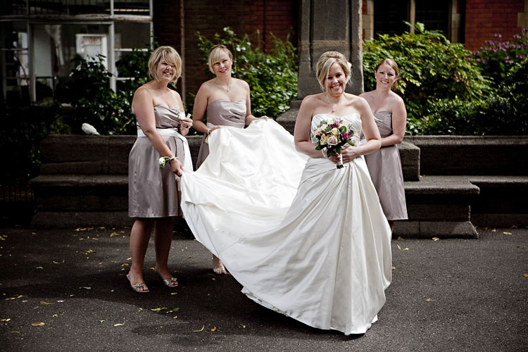 bridal photos by brighton Wedding Photographer
